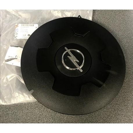Opel Vivaro dekoratīvā diska uzlika R16 93863909, 480060
