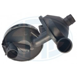 Kartera ventilācijas filtrs ERA 559097A, 11611432558, 11617501566