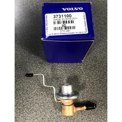 Volvo Autonomā apsildes sistēma spiediena regulātors OE daļa 3731100