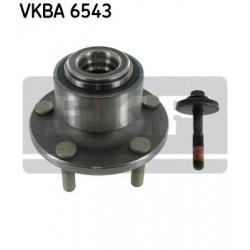 Rumbas gultnis Maxgear 2535.MG VKBA-6543, R165.37 77434730 52.62950 RS-8667