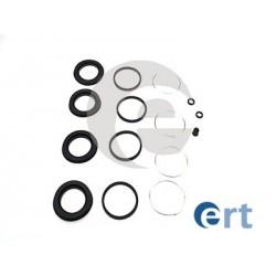 Bremžu suporta rem.k-ts ERT 401153, D41196