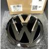 VW Amarok emblēma 2H6853601A DPJ