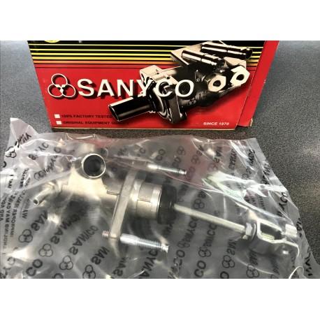 HONDA ACCORD IV Galvenais cilindrs SANYCO F026A01875, 46920SM4003