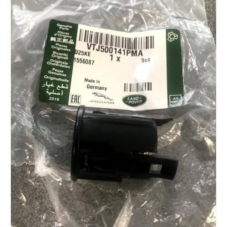 Land Rover Parkošanas sensora korpus VTJ 50141 PMA