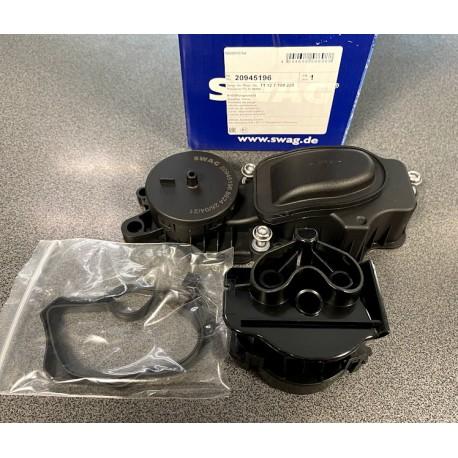Kartera ventilācijas filtrs AIC AT20001, V20-0957, 11127799225