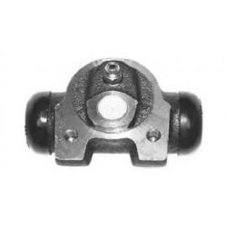Fiat Bremžu cilindrs