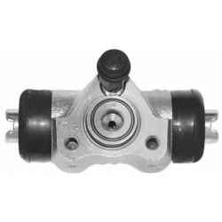 Škoda Bremžu cilindrs