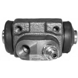 Ford Bremžu cilindrs