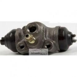 Mazda Bremžu cilindrs