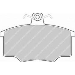 Bremžu kluči FDB175
