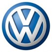 VW (51)