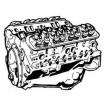 Motora daļas (51)