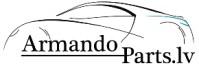 Armando Parts